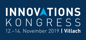 Innovationcongress 2019