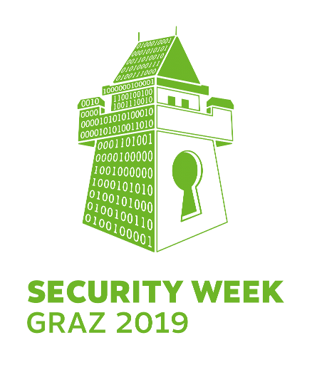 Securityweek2019